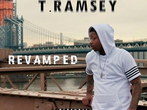 T. RAMSEY