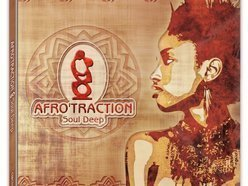 Afro'traction