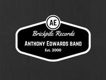 Anthony Edwards
