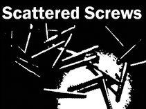 Scattered Screws