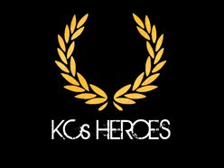 Image for KCs Heroes