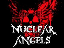 Nuclear Angels