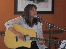 Lisa Toomey