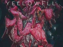 Yellowell