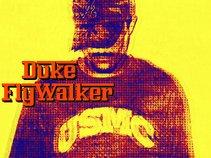 Duke FlyWalker