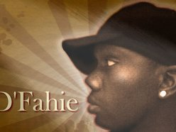 Image for D'Fahie