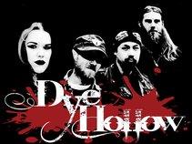 Dye Hollow