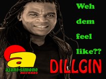DILLGIN