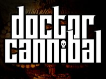Doctor Cannibal