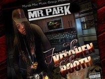 MR PAR-K