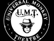 Universal Monkey Theatre