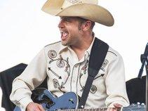 Cowboy Dave Band