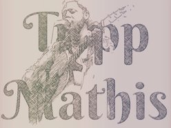 Image for Tripp Mathis