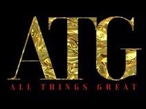 ATG Record & Enetrtainment