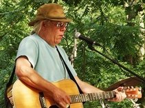 Kirk Ridge Music