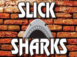 Slick Sharks