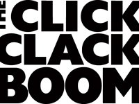 The Click Clack Boom