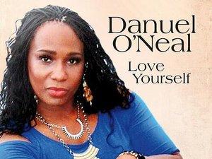 Danuel O'Neal