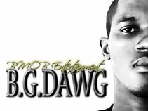 B.G.DAWG