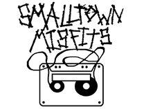 smalltown misfits