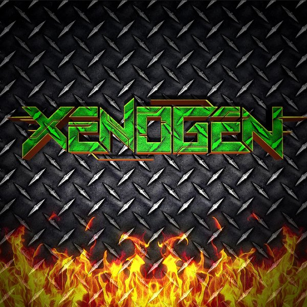 Quantum Theory Renegade (Album Ver ) by Xenogenocide