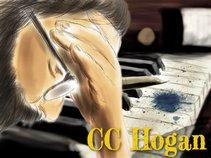 CC Hogan