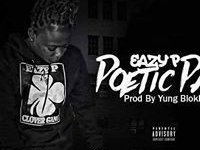 Eazy P