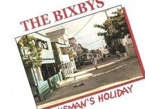 The Bixbys