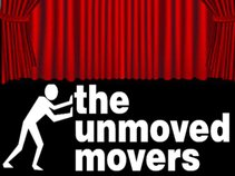 The Unmoved Movers