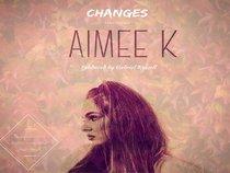 Aimee K