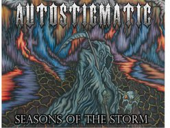 Image for Autostigmatic