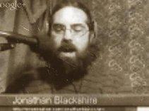 Jonathan Blackshire
