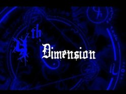Image for 4th Dimension
