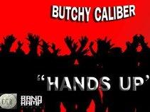 BUTCHY CALIBER