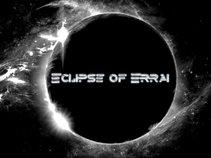 Eclipse of Errai