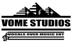 Vome Studios