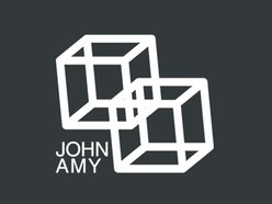 John Amy