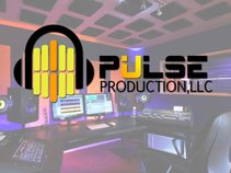 Pulse Productions
