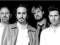 The Gonzalo Bergara Quartet
