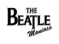 Beatle Maniacs