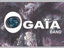 Ogaïa Band & Sam Saraindead