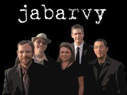 Image for Jabarvy