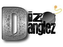 Diz Danglez
