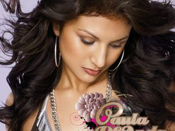 Image for Paula Deanda