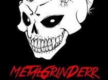 Metalgrinderr
