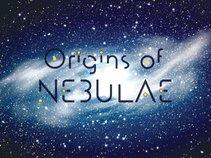 Origins of Nebulae