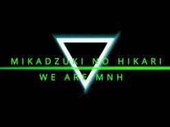 Mikadzuki No Hikari