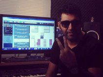 Moshe Fain (Producer)