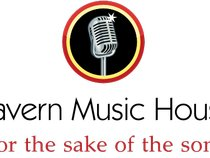 Cavern Music House