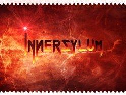 Image for Innersylum